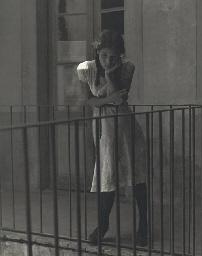 El Ensueño [The Daydream], 193