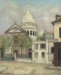 Eglise Saint-Pierre et coupole