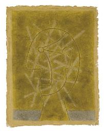 Perfil (P. 266)