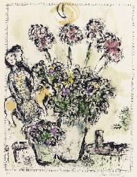 Spring (M. 568)