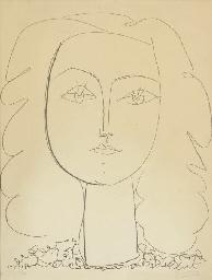 Françoise (B. 396, M. 40)