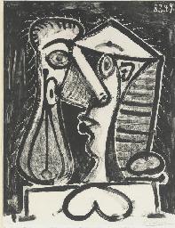 Figure composée (B. 597; M. 16