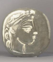 Jacqueline's Profile (A.R. 385