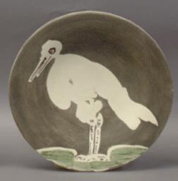 Bird no. 83 (A.R. 483)