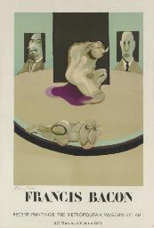 Metropolitan Museum Poster