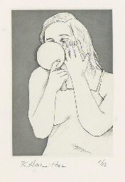 Molly (L. 166)