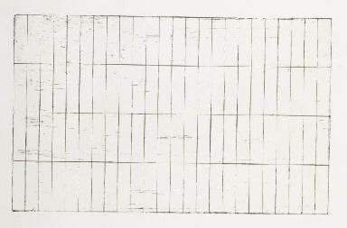 Grid I (Lewison 17)