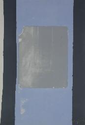 The Aberdeen Stone (B. 74;  E.