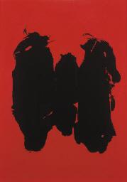 Three Figures (B. 426; E. & B.