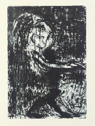 Black Water (M. 25)