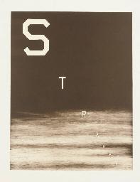 Stranger (E. 135)