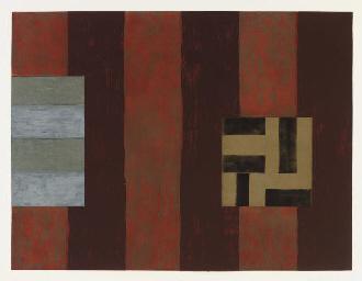 Room (O./T.-R./F. 88002)