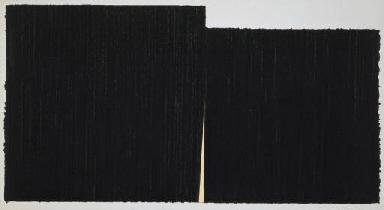 Untitled (B.-W. 60)