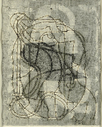 Imola Three I, from Circuits (
