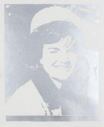 Jacqueline Kennedy I (Jackie I