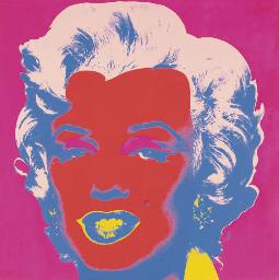 Marilyn (F. & S. 22)