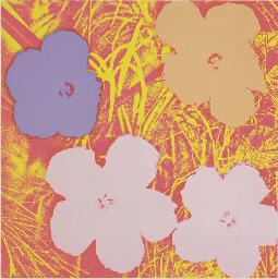 Flowers (F. & S. 69)