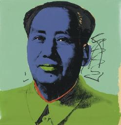 Mao (F. & S. 99)