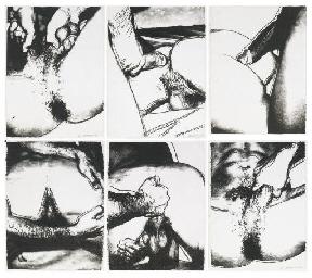Sex Parts (F. & S. 172-7)