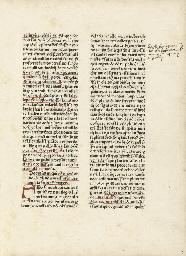 GRASSIS, Johannes de (d. 1473)