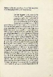 NIDER, Johannes (1380-1438). M