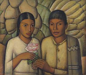 Casamiento indio