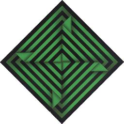 Tauramena