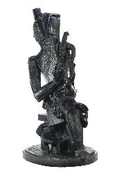 Projet de Monument à Guillaume