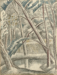 Poplar Pond