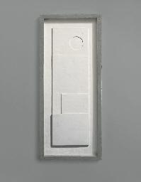 1935 (white relief)