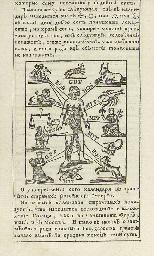 CALENDAR -- Kalendar ili Mesia