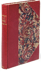 ROSTAND, Edmond (1868-1918). C