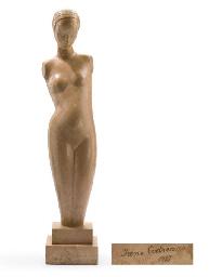 IRENE CODREANO (1897-1985)