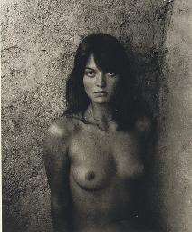 Catherine Bailey, 1983