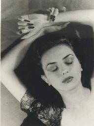 Florette, 1944