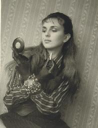 Beausoleil Florette, 1947