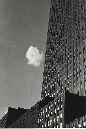 Lost Cloud, 1937