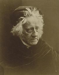 Sir John Frederick William Her