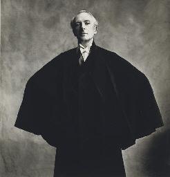 Cecil Beaton, 1950