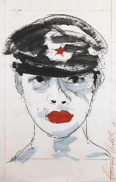Carlo 6, 1985