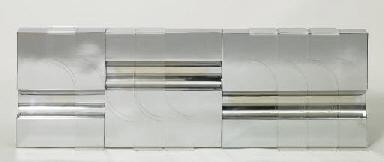 Komposition in drei Teilen, 19