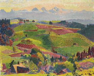 Lueg, 1928