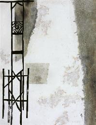 WANG HUAIQING (Born in 1944)