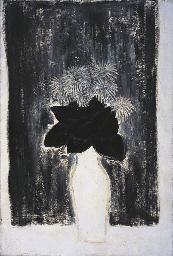 SANYU (CHANG YU, 1901-1966)