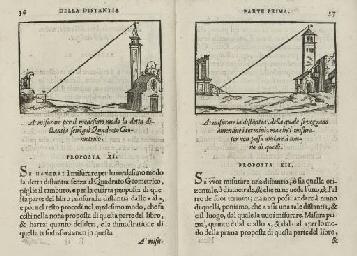 BELLI, Silvio (fl. 1555-1579).