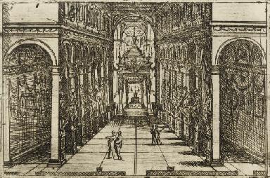 SODERINI, Giovanni Vittore (15