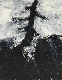Der Baum - The Tree