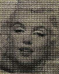 KIM DONG YOO (Born in 1965)