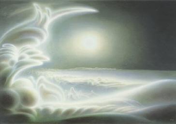 TAMIE OKUYAMA (Born in 1946)