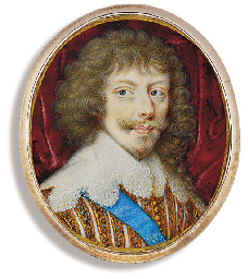 Henry II, Duke of Montmorency